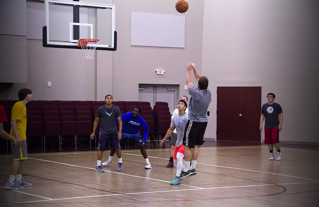 Basketball-1024x666